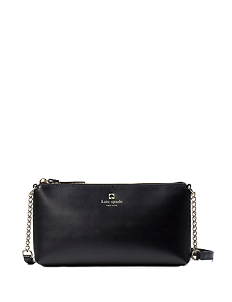 Kate Spade New York Sawyer Street Declan Crossbody