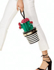 Kate Spade New York Scenic Route Cactus Bag