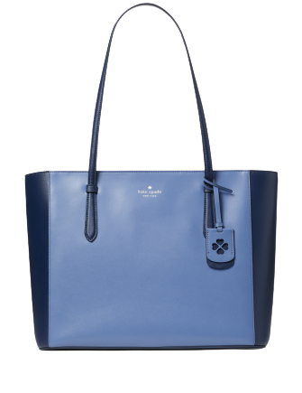 Kate Spade New York Schuyler Medium Tote