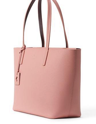 Kate Spade New York Scotts Place Lida Tote