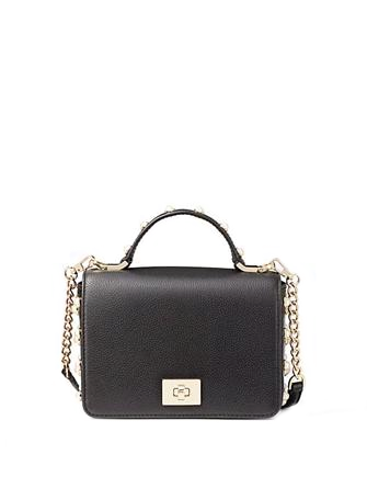 Kate Spade New York Serrano Place Pearl Maisie Crossbody