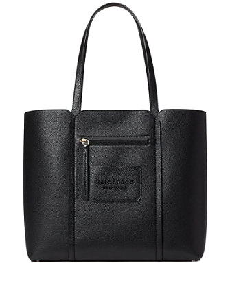Kate Spade New York Shadow Large Tote