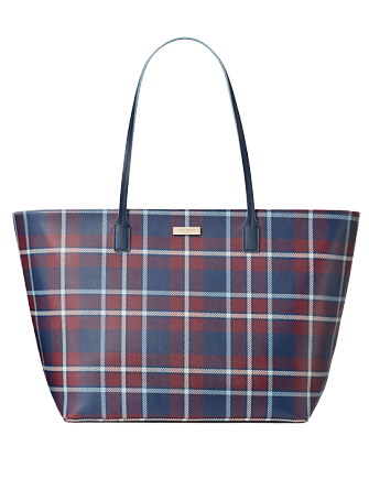 Kate Spade New York Shore Street Margareta Tote