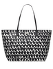 Kate Spade New York Shore Street Pop Scallop Margaretta Tote