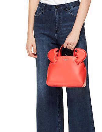 Kate Spade New York Shore Thing Small Crab Lottie Satchel