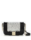 Kate Spade New York Primrose Hill Little Kaelin Sequin Crossbody