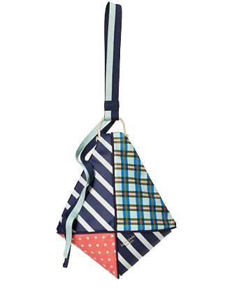Kate Spade New York Skye Kite Wristlet