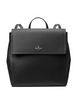 Kate Spade New York Somerville Road Megyn Backpack