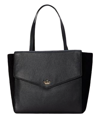 Kate Spade New York Spencer Court Archie Tote
