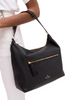 Kate Spade New York Spencer Court Caren Shoulder Bag