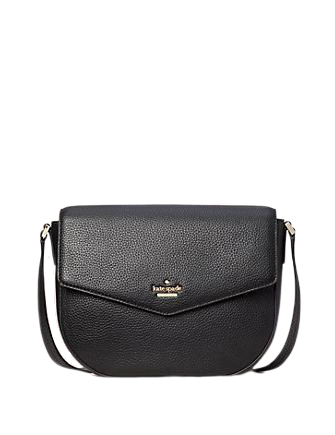 Kate Spade New York Spencer Court Lavinia Crossbody
