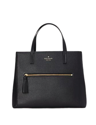 Kate Spade New York Spencer Court Tera Satchel