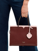 Kate Spade New York Spencer Large Satchel