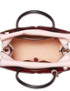 Kate Spade New York Spencer Medium Satchel