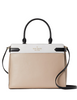 Kate Spade New York Staci Large Satchel