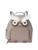 Kate Spade New York Star Bright Owl Tomi Backpack