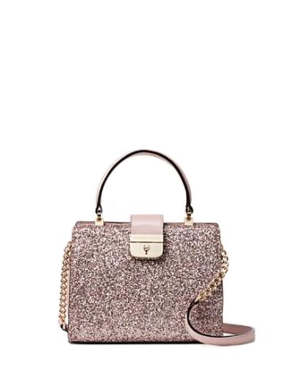 Kate Spade New York Sunset Lane Mini Kirin Crossbody