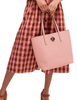 Kate Spade New York Suzy Large North South Tote