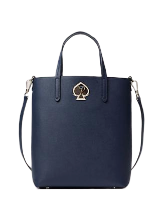 Kate Spade New York Suzy Medium North South Crossbody Tote