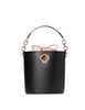 Kate Spade New York Suzy Small Bucket Bag