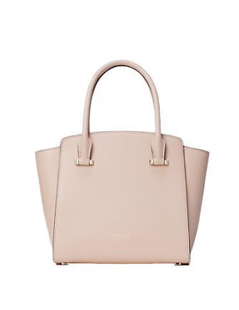 Kate Spade New York Sydney Medium Satchel