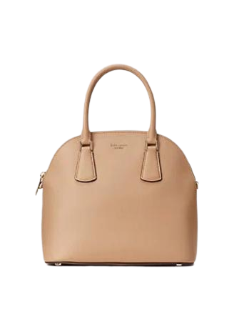 Kate Spade New York Sylvia Large Dome Satchel