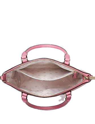 Kate Spade New York Sylvia Small Crossbody Tote