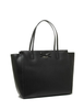 Kate Spade New York Taden Sawyer Street Shoulder Tote