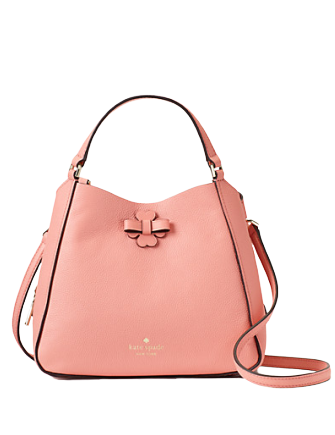 Kate Spade New York Talia Small Triple Compartment Shoulder Bag