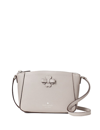 Kate Spade New York Talia Zip Crossbody