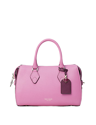 Kate Spade New York Tate Small Duffle Bag