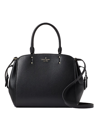 Kate Spade New York Tegan Medium Satchel