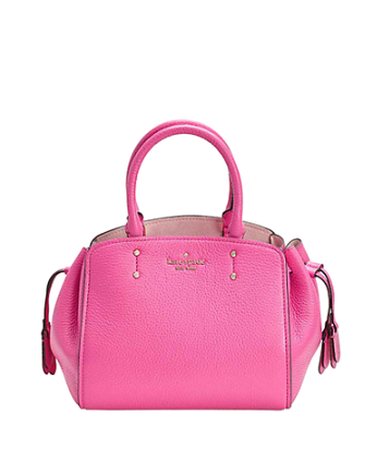 Kate Spade New York Tegan Small Satchel
