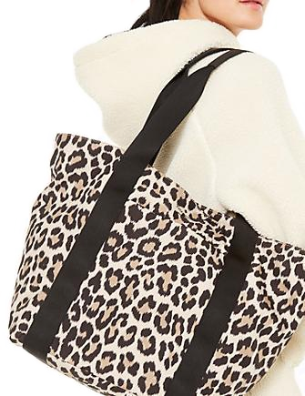 Kate Spade New York That's The Spirit Tote