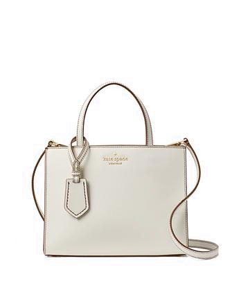 Kate Spade New York Thompson Street Sam Satchel