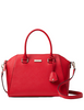 Kate Spade New York Tilden Place Pippa Satchel