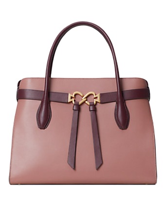 Kate Spade New York Toujours Large Satchel