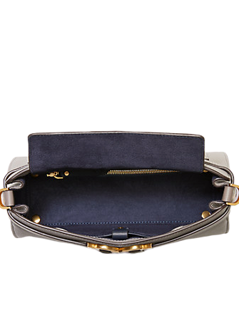 Kate Spade New York Toujours Medium Crossbody