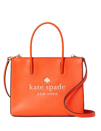 Kate Spade New York Trista Shopper Tote