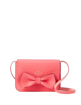 Kate Spade New York Vanderbilt Place Hanni Crossbody