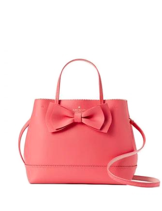 Kate Spade New York Vanderbilt Place Small Giorgia Satchel