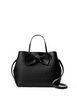 Kate Spade New York Vanderbilt Place Small Giorgia Tote