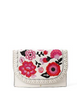 Kate Spade New York Wagner Way Vita Clutch