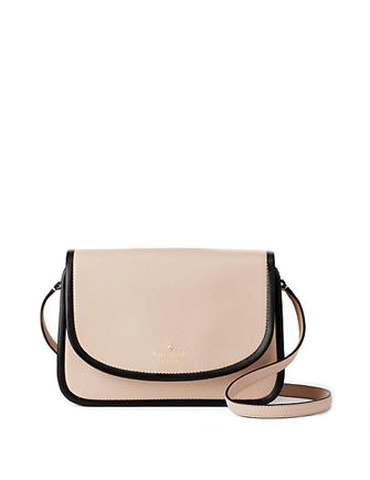 Kate Spade New York Ward Place Ivy Crossbody