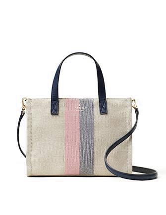 Kate Spade New York Washington Square Sam Satchel