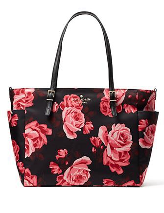Kate Spade New York Watson Lane Betheny Baby Bag