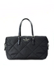 Kate Spade New York Watson Lane Quilted Small Lyla Satchel
