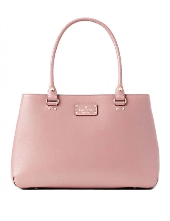 Kate Spade New York Wellesley Elena Shoulder Bag