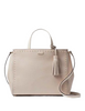 Kate Spade New York West Street Abby Satchel