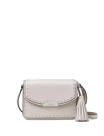 Kate Spade New York West Street Kenway Crossbody